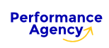 Performance Agency